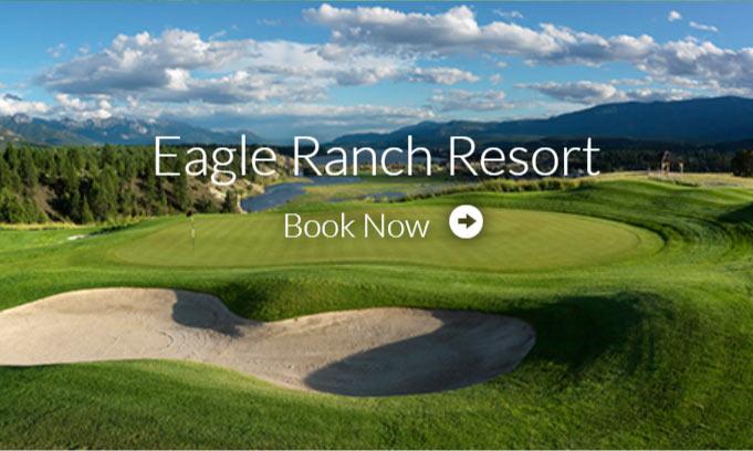 eagle-ranch-book